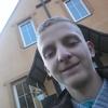 Олександр Ясінчак, 17, г.Великий Бычков