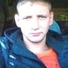 Нежный, 33, г.Хмельницкий