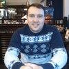 айрат, 32, г.Октябрьский (Башкирия)