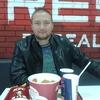 Дмитрий, 28, г.Актау (Шевченко)