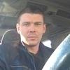 Александр, 26, г.Коркино