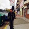 perikles, 29, г.Ciudad Santa Cruz