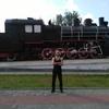 Радик, 30, г.Варна