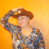 Людмила, 54, г.Тельманово