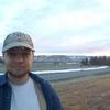 Igor, 36, г.Moncton