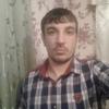 АЗИЗ, 31, г.Сальск