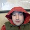 Vaska, 31, г.Тбилиси