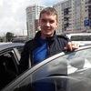 Игорь, 36, г.Глазов