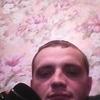 максим, 29, г.Алексеевка (Белгородская обл.)