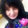 Елена Землянова (Неми, 42, г.Харцызск