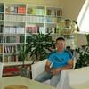 Владимир, 29, г.Смоленск