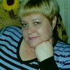 Наталья, 43, г.Шигоны