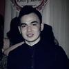 Nurbek, 21, г.Павлодар