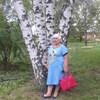 Наталия, 68, г.Донецкая