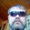 Воислав, 44, г.Кинель
