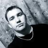 Алексей, 29, г.Губаха