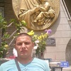 Егор, 26, г.Нячанг