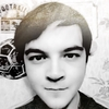 Сергей, 20, г.Новоукраинка