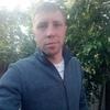 Виталий, 30, г.Братск