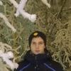 Игорь, 21, г.Мурманск