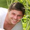 Василий, 30, г.Zibido San Giacomo
