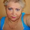 Алена, 62, г.Санкт-Петербург