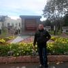 Анатолий, 31, г.Петропавловск-Камчатский