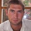 Александр, 37, г.Красные Баки