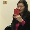 Каролина, 25, г.Ульяновск