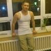 Philipp Alexander, 37, г.Швайнфурт