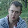 Константин, 33, г.Казань