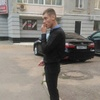 костя, 25, г.Уфа