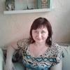 Виктория, 45, г.Алматы (Алма-Ата)