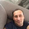 Viktor, 36, г.Aßlar