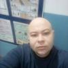 Николай, 30, г.Новокузнецк