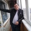 виталий, 43, г.Невинномысск