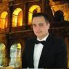 Artak, 34, г.Yerevan