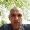 Руслан, 37, г.Видное