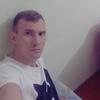 александр, 28, г.Чита