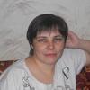 марина, 41, г.Шелаболиха