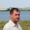 Android, 36, г.Юбилейный