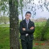 Игорь, 20, г.Пирянтин