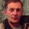 валентин, 56, г.Заславль
