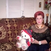 Svetlana, 63, г.Agua Buena