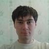Artur, 35, г.Караидель
