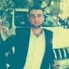 Ином, 23, г.Душанбе