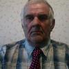 юрий, 63, г.Елизово