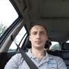 Martins, 35, г.Берген