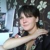 Юля, 39, г.Протвино