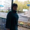 Катя, 36, г.Петропавловск